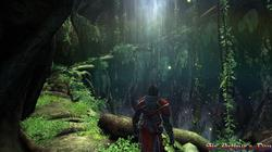 Castlevania: Lords of Shadow - screenshot 9