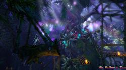 Trine 2 - screenshot 6