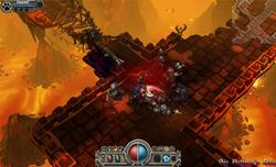 Torchlight - screenshot 9
