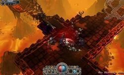 Torchlight - screenshot 9