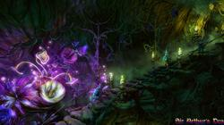Trine 2 - screenshot 7