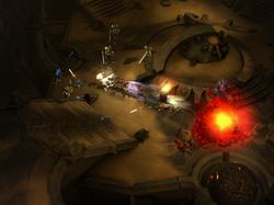 Diablo III - screenshot 19