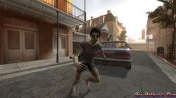 Left 4 Dead 2 - screenshot 5