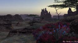 Final Fantasy XIV - screenshot 2
