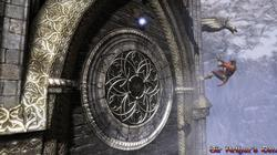 Castlevania: Lords of Shadow - screenshot 10