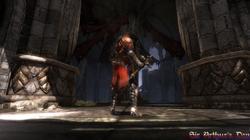 Castlevania: Lords of Shadow - screenshot 11