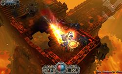 Torchlight - screenshot 10