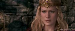 Beowulf - screenshot 3