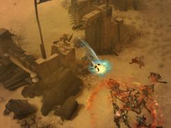 Diablo III - screenshot 20