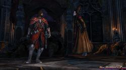 Castlevania: Lords of Shadow - screenshot 21