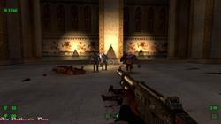 Serious Sam HD: The First Encounter - screenshot 3