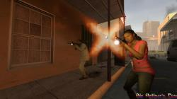 Left 4 Dead 2 - screenshot 6