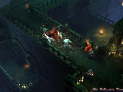 Diablo III - screenshot 4