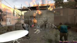Left 4 Dead 2 - screenshot 7