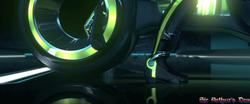 Tron Legacy - teaser trailer - screenshot 12