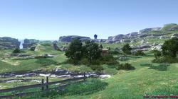 Final Fantasy XIV - screenshot 4