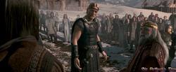 Beowulf - screenshot 4
