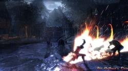 Castlevania: Lords of Shadow - screenshot 12