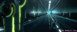 Tron Legacy - teaser trailer - screenshot 13