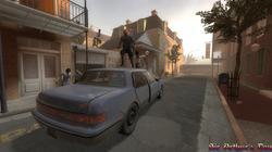 Left 4 Dead 2 - screenshot 8