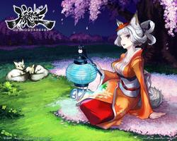 Muramasa: The Demon Blade - screenshot 5