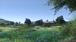 Final Fantasy XIV - screenshot 5