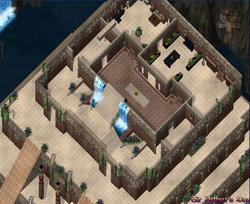 Ultima Online: Stygian Abyss - screenshot 7