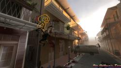 Left 4 Dead 2 - screenshot 9