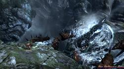 God of War III - screenshot 13
