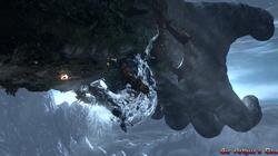 God of War III - screenshot 14