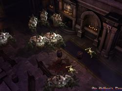 Diablo III - screenshot 8