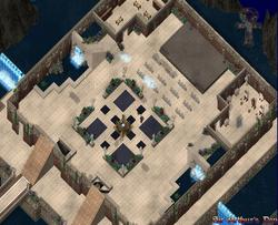 Ultima Online: Stygian Abyss - screenshot 8