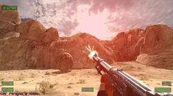 Serious Sam HD: The First Encounter - screenshot 7