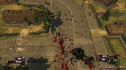 Zombie Driver - screenshot 4
