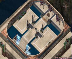 Ultima Online: Stygian Abyss - screenshot 9