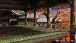 Soulcalibur: Broken Destiny - screenshot 6
