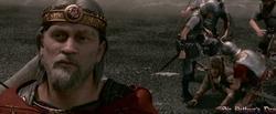 Beowulf - screenshot 8