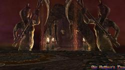 Soulcalibur: Broken Destiny - screenshot 7