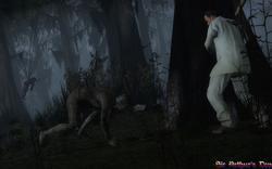 Left 4 Dead 2 - screenshot 12