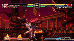 The King of Fighters XII - screenshot 7