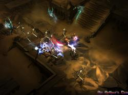 Diablo III - screenshot 10