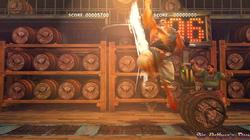 Super Street Fighter IV - screenshot 8