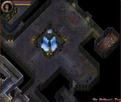 Ultima Online: Stygian Abyss - screenshot 11