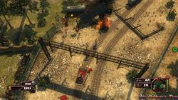 Zombie Driver - screenshot 8