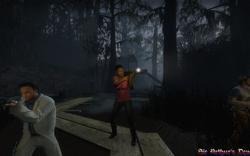 Left 4 Dead 2 - screenshot 14