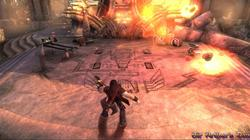Brütal Legend - screenshot 1