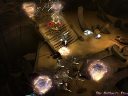 Diablo III - screenshot 11