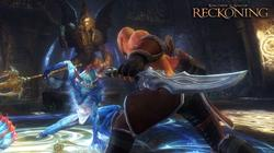 Kingdoms of Amalur: Reckoning - screenshot 1