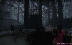 Left 4 Dead 2 - screenshot 15