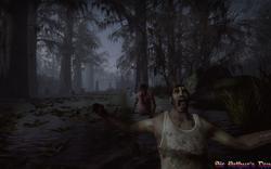 Left 4 Dead 2 - screenshot 16